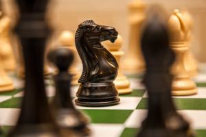 Une stratégie gagnante pour atteindre vos objectifs, tant en pilotage qu'en contentieux